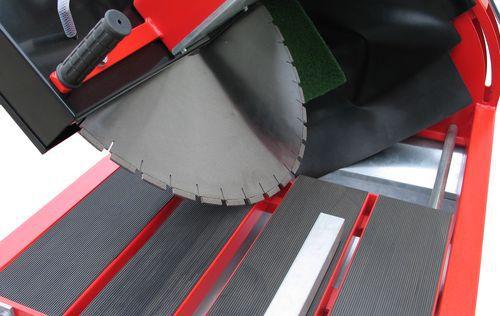Tischsäge, Blocksäge, Flexmann FTG-700