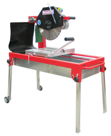 Flexmann FTG-400 Tischsägemaschine
