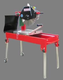 Flexmann UNI-400 Tischsägemaschine