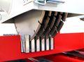 FLEXMANN FTG - 300/5 Multiblattsäge